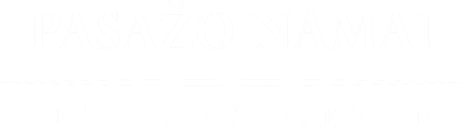 pasazo-namai-logo